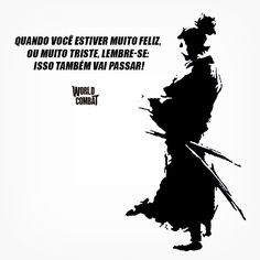 Reflection Quotes, Mind Power, Sentences, Samurai, Memes, Poetry, Mindfulness, Wisdom, Let It Be