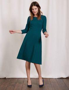Curve & Flare Dress                                                                                                                                                                                 More