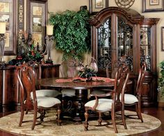 Round Bolero Dining Table At Hemispheres In Cedar Park, Texas. Dining Room FurnitureFurniture  StoresDining ...