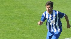 FC Porto Noticias: Francisco Ramos renova até 2019
