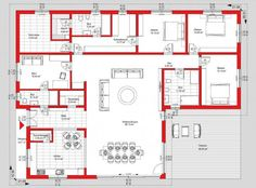 ᐅ Easy-15 Energiesparhaus KFW 40 in 90 Tagen bezugsfertig