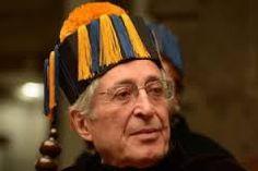 Orgullo de México y de la Comunidad Judía de México Entrega la UNAM el doctorado honoris causa al doctor David Kershenobich - http://masideas.com/orgullo-de-mexico-y-de-la-comunidad-judia-de-mexico-entrega-la-unam-el-doctorado-honoris-causa-al-doctor-david-kershenobich/