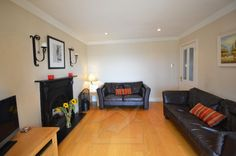 4 Bedroom House, Property For Sale, Cork, Ireland, Houses, Furniture, Home Decor, Homes, Decoration Home