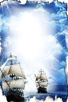 Огромное количество различных фоторамок - LoonaPix Frame Background, Background Pictures, Boarders And Frames, Art Carte, Photo Print, Borders For Paper, Decoupage Paper, Border Design, Writing Paper