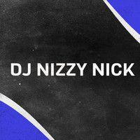 Nizzy Nick - Lifting Spirit ( prod by Dontel ) by DJ NIZZY NICK on SoundCloud