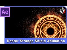 11 Best Doctor Strange Effects - HOW TO images in 2017 | Adobe