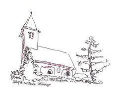 falu rajz - Google-keresés