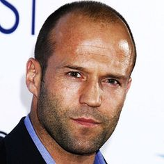 Different Hairstyles for Men with Thin Hair: Hairstyle For Men With Thinning Hair Hipsterwall ~ frauenfrisur.com Hairstyles Inspiration