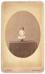 1000 images about lucia zarate on pinterest the age