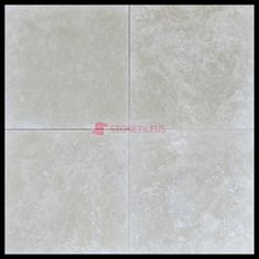 Rodos Medium Honed Filled Travertine Tiles Great for indoor or outdoor use, and can increase the value of your property. Travertine Tile, Stone Tiles, Stone Quarry, Things To Come, Indoor, Medium, Color, Floors Of Stone, Interior