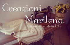 Creazioni-Marilena3