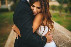 See more http://www.love4weddings.gr/cyprus-wedding/
