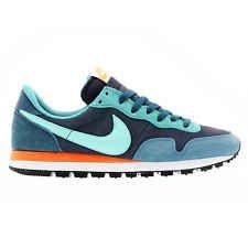 wholesale dealer f0fd2 389be NIKE AIR PEGASUS 83 LTR LEATHER Herren Schuhe Sneaker NEU Internationalist  89