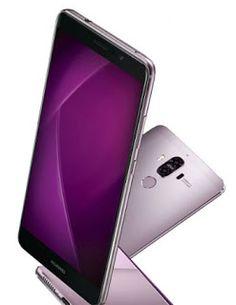 UNIVERSO NOKIA: Huawei Mate 9 Pro Smartphone doppia fotocamera pos...