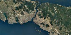 İstanbul'da yaşanan doğa katliamıyla yüzleşmeye hazır mısınız? : Google Timelapse https://gaiadergi.com/istanbulda-yasanan-doga-katliamiyla-yuzlesmeye-hazir-misiniz-google-timelapse/?utm_content=bufferadb53&utm_medium=social&utm_source=pinterest.com&utm_campaign=buffer