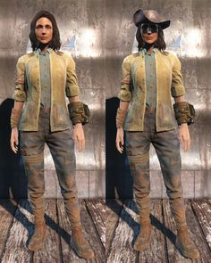 Minuteman outfit https://vignette2.wikia.nocookie.net/fallout/images/e/e9/Fo4Minutemen_Outfit.png/revision/latest?cb=20151120041752