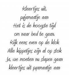 Slaap lekker Baby Quotes, True Quotes, Qoutes, Funny Quotes, Cool Words, Wise Words, Poetry Funny, Dutch Words, Dutch Quotes