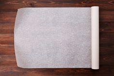 00-maneiras-surpreendentes-de-usar-papel-manteiga-em-casa