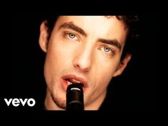 Music video by The Wallflowers performing One Headlight. (C) 2005 Interscope Records Dance Music, Music Songs, Rock Music, The Voice Videos, Music Videos, Sound Of Music, Music Is Life, The Proclaimers, Soul Asylum