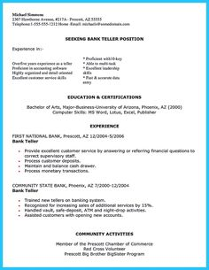 When You Are Trying To Make Flawless Case Management Resume Make