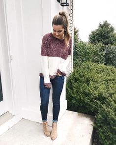 How to Wear Booties With Jeans, Dresses and Every Other Outfit | Real Simple