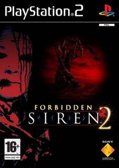 Achetez FORBIDDEN SIREN 2 sur PS2 à prix cassé avec GameCash, le plus grand choix de jeux occasion partout en France !! Garantie 6 mois, retrait ou livraison.