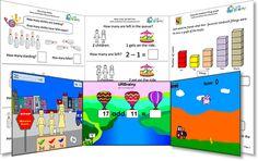 math worksheet : softschools  provides free math worksheets free math games  : Softschools Math Worksheets