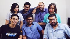 """""""Take the Buzzfeed style of viral content—listicles, pet pictures and goofy life hacks—and inject a strong dose of Indian flavour, and you get Scoopwhoop."""""""
