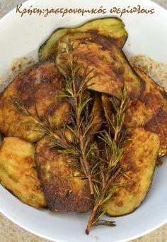 Μενού 34: Από 18-8-2019 ως 24-8-2019 - cretangastronomy.gr Mediterranean Recipes, Zucchini, Turkey, Meat, Vegetables, Turkey Country, Vegetable Recipes, Veggies