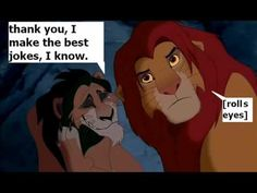 Image Result For Lion King Lion King Pinterest - This 90s supercut of all your favourite disney movies will give you a nostalgia overload