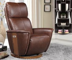 Furniture Link Voss Lift and would bring clean and fresh look in your home and it is one of the best product in Link collection. This chair is dressed up in high grade and match. Recliner Chairs, Sofa, Furniture Direct, Fresh, Luxury, Stylish, Link, Leather, Collection