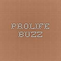 prolife.buzz