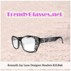 9d3a6b6533 7 Best Glass images