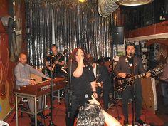 """FIESTA 25 ANIVERSARIO """"CIRCLES CLUB"""" en LA GRAMOLA - AFTERGLOW"""