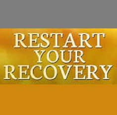 """Starting to struggle with #EatingDisorder thoughts again? It's totally okay to need a """"#Recovery refresher""""!  800-236-7524"""