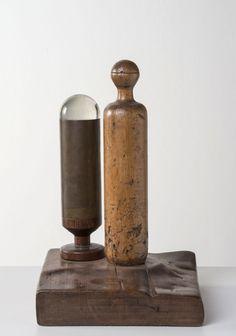 Galeria Estação - Exposição: Um certo olhar - Coleção Celma Albuquerque