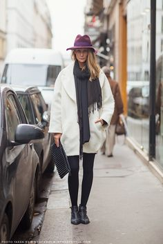 Must emulate this outfit <3    http://carolinesmode.com/stockholmstreetstyle/art/267712/gabrielle/