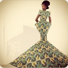 Christine Fashion, Mermaid, Formal Dresses, Pattern, Dresses For Formal, Formal Gowns, Patterns, Formal Dress, Gowns
