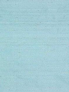 Kravet Fabric - 22136-135 - Price Per Yard: $56.25