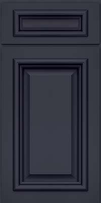 Cabinet Door Ideas