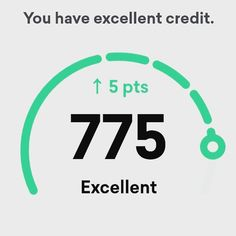 Check Your Credit Score, Good Credit Score, Improve Your Credit Score, How To Know, How To Find Out, Credit Repair Services, Best Interest Rates, Learning To Be, Scores