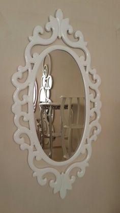 Mirror Frame....www.cncahsap.net