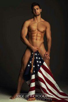 Flag it |  #Guys  #Fashion  #Model