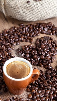 Coffee #wallpaper #iphone5