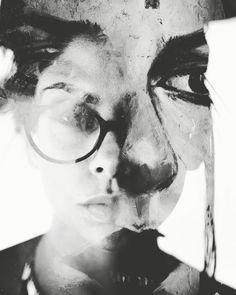 Face to face  Henrique Da Ponte Photography