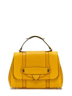 Thompson Satchel by Marc Jacobs at Gilt