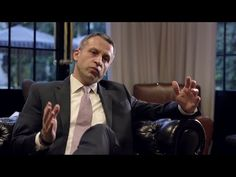 Interview with G&D Group Senior Vice President Axel Deininger - YouTube