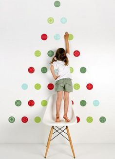 rboles de decoracin del de navidad navidad casero linda navidad buscar con bolas buscar traen suerte crear nuevo