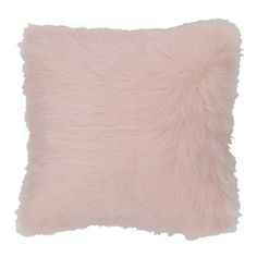 Teenagers cushions on Maisons du Monde. Take a look at all the furniture and decorative objects on Maisons du Monde. Pink Bedside Tables, Wooden Bedside Table, Bedside Drawers, Small Room Bedroom, Girls Bedroom, Fur Pillow, Throw Pillows, Pink Faux Fur, White Cushions