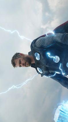 Marvel Films, Marvel Heroes, Marvel Avengers, Chris Hemsworth, Thor, Loki, Marvel Photo, Avengers Characters, Univers Marvel